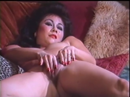 The Erotic World Of Linda Wong - Stardust Industries. Tube Porn Classic - free vintage porn tube, classic xxx movie, retro porn, Italian vintage porn movie, American vintage films, German vintage nude, French retro porno and many more top adult movies with Seka, Ron Jeremy, John Holmes, Traci Lords, Kay Parker and others.