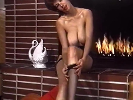 LIGHT MY FIRE - vintage stockings big boobs striptease. Tube Porn Classic - free vintage porn tube, classic xxx movie, retro porn, Italian vintage porn movie, American vintage films, German vintage nude, French retro porno and many more top adult movies with Seka, Ron Jeremy, John Holmes, Traci Lords, Kay Parker and others.
