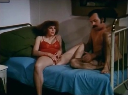 Roomservice - German Vintage. Tube Porn Classic - free vintage porn tube, classic xxx movie, retro porn, Italian vintage porn movie, American vintage films, German vintage nude, French retro porno and many more top adult movies with Seka, Ron Jeremy, John Holmes, Traci Lords, Kay Parker and others.