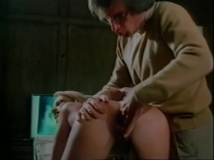 Grownups Playing Doctor - Classic X Collection. Tube Porn Classic - free vintage porn tube, classic xxx movie, retro porn, Italian vintage porn movie, American vintage films, German vintage nude, French retro porno and many more top adult movies with Seka, Ron Jeremy, John Holmes, Traci Lords, Kay Parker and others.