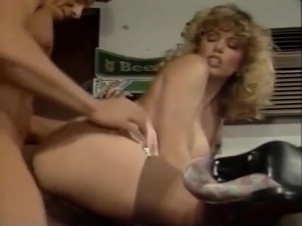 Tracey Adams and Peter North. Tube Porn Classic - free vintage porn tube, classic xxx movie, retro porn, Italian vintage porn movie, American vintage films, German vintage nude, French retro porno and many more top adult movies with Seka, Ron Jeremy, John Holmes, Traci Lords, Kay Parker and others.