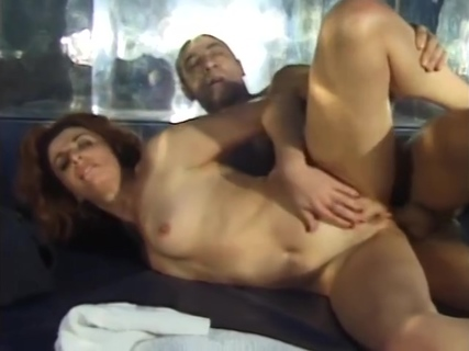 He cums all over her tits - Telsev. Tube Porn Classic - free vintage porn tube, classic xxx movie, retro porn, Italian vintage porn movie, American vintage films, German vintage nude, French retro porno and many more top adult movies with Seka, Ron Jeremy, John Holmes, Traci Lords, Kay Parker and others.