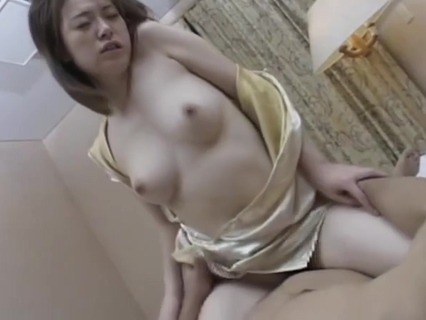 japanese miho 2. Tube Porn Classic - free vintage porn tube, classic xxx movie, retro porn, Italian vintage porn movie, American vintage films, German vintage nude, French retro porno and many more top adult movies with Seka, Ron Jeremy, John Holmes, Traci Lords, Kay Parker and others.