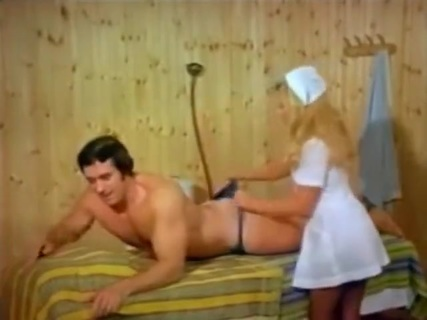 Vintage Porn from Benny Hill's Secret Clips. Tube Porn Classic - free vintage porn tube, classic xxx movie, retro porn, Italian vintage porn movie, American vintage films, German vintage nude, French retro porno and many more top adult movies with Seka, Ron Jeremy, John Holmes, Traci Lords, Kay Parker and others.