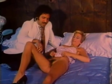 Dr Ron Jeremy Makes You Feel Real Good- CDI. Tube Porn Classic - free vintage porn tube, classic xxx movie, retro porn, Italian vintage porn movie, American vintage films, German vintage nude, French retro porno and many more top adult movies with Seka, Ron Jeremy, John Holmes, Traci Lords, Kay Parker and others.