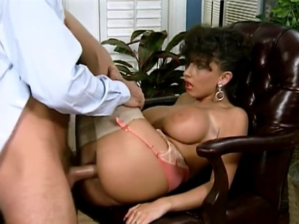 Classic porn revisited... Sarah Young (part 4). Tube Porn Classic - free vintage porn tube, classic xxx movie, retro porn, Italian vintage porn movie, American vintage films, German vintage nude, French retro porno and many more top adult movies with Seka, Ron Jeremy, John Holmes, Traci Lords, Kay Parker and others.