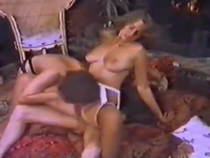 Double Dirty Dance. Tube Porn Classic - free vintage porn tube, classic xxx movie, retro porn, Italian vintage porn movie, American vintage films, German vintage nude, French retro porno and many more top adult movies with Seka, Ron Jeremy, John Holmes, Traci Lords, Kay Parker and others.