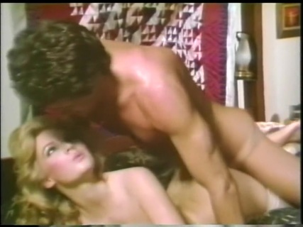 Eager Hooker Gets A Rough Fuck. Tube Porn Classic - free vintage porn tube, classic xxx movie, retro porn, Italian vintage porn movie, American vintage films, German vintage nude, French retro porno and many more top adult movies with Seka, Ron Jeremy, John Holmes, Traci Lords, Kay Parker and others.