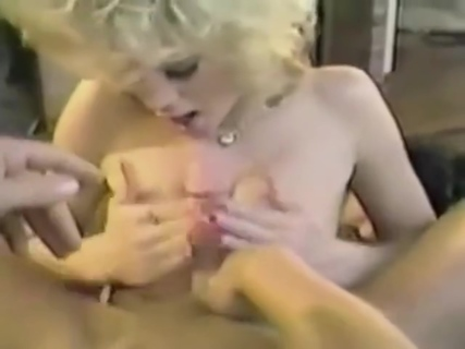 Excellent xxx video Vintage newest you've seen. Tube Porn Classic - free vintage porn tube, classic xxx movie, retro porn, Italian vintage porn movie, American vintage films, German vintage nude, French retro porno and many more top adult movies with Seka, Ron Jeremy, John Holmes, Traci Lords, Kay Parker and others.