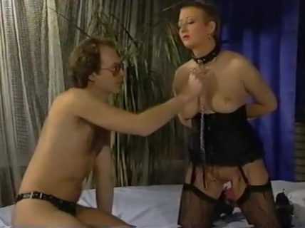 Short Hair Milfy Curvy Slave Frau. Tube Porn Classic - free vintage porn tube, classic xxx movie, retro porn, Italian vintage porn movie, American vintage films, German vintage nude, French retro porno and many more top adult movies with Seka, Ron Jeremy, John Holmes, Traci Lords, Kay Parker and others.