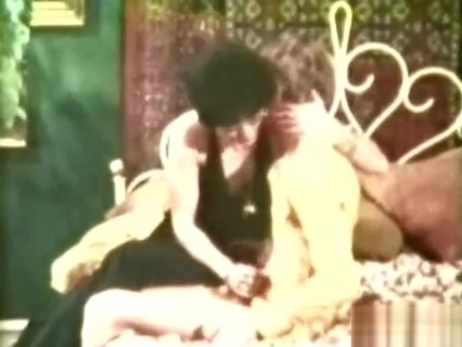 Mother And Son. Tube Porn Classic - free vintage porn tube, classic xxx movie, retro porn, Italian vintage porn movie, American vintage films, German vintage nude, French retro porno and many more top adult movies with Seka, Ron Jeremy, John Holmes, Traci Lords, Kay Parker and others.