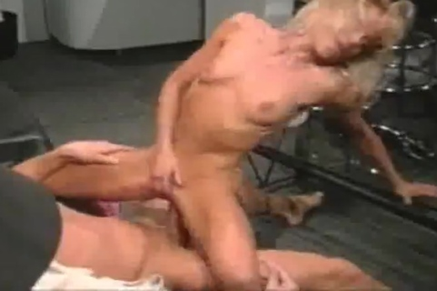 Oldie but Goldie - Peter North and Autumn Daye. Tube Porn Classic - free vintage porn tube, classic xxx movie, retro porn, Italian vintage porn movie, American vintage films, German vintage nude, French retro porno and many more top adult movies with Seka, Ron Jeremy, John Holmes, Traci Lords, Kay Parker and others.