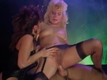 Dungeon Of Naughty Dirty Professor. Tube Porn Classic - free vintage porn tube, classic xxx movie, retro porn, Italian vintage porn movie, American vintage films, German vintage nude, French retro porno and many more top adult movies with Seka, Ron Jeremy, John Holmes, Traci Lords, Kay Parker and others.