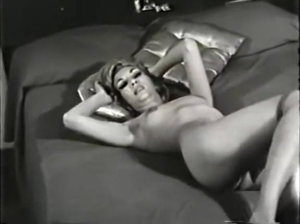 Softcore Nudes 618 50's and 60's - Scene 8. Tube Porn Classic - free vintage porn tube, classic xxx movie, retro porn, Italian vintage porn movie, American vintage films, German vintage nude, French retro porno and many more top adult movies with Seka, Ron Jeremy, John Holmes, Traci Lords, Kay Parker and others.