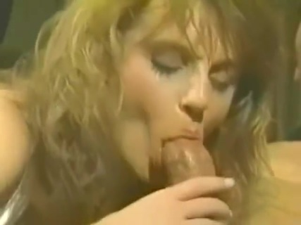 Vintage hairy big boobs. Tube Porn Classic - free vintage porn tube, classic xxx movie, retro porn, Italian vintage porn movie, American vintage films, German vintage nude, French retro porno and many more top adult movies with Seka, Ron Jeremy, John Holmes, Traci Lords, Kay Parker and others.