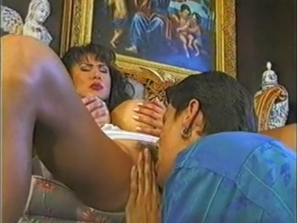 Big Titted Asian Minka Has Her Moist Pussy Drilled HD 1080p. Tube Porn Classic - free vintage porn tube, classic xxx movie, retro porn, Italian vintage porn movie, American vintage films, German vintage nude, French retro porno and many more top adult movies with Seka, Ron Jeremy, John Holmes, Traci Lords, Kay Parker and others.
