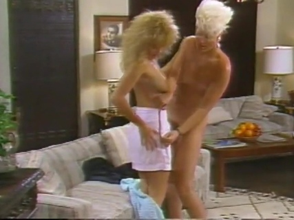 Blondie Mohawk HungryEyes Threesome. Tube Porn Classic - free vintage porn tube, classic xxx movie, retro porn, Italian vintage porn movie, American vintage films, German vintage nude, French retro porno and many more top adult movies with Seka, Ron Jeremy, John Holmes, Traci Lords, Kay Parker and others.