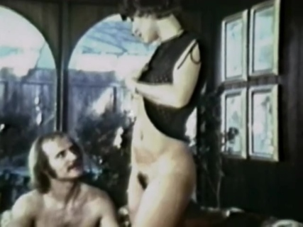 Get Lost. Tube Porn Classic - free vintage porn tube, classic xxx movie, retro porn, Italian vintage porn movie, American vintage films, German vintage nude, French retro porno and many more top adult movies with Seka, Ron Jeremy, John Holmes, Traci Lords, Kay Parker and others.