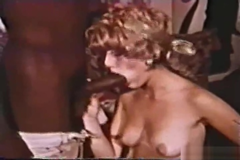 Love Dance. Tube Porn Classic - free vintage porn tube, classic xxx movie, retro porn, Italian vintage porn movie, American vintage films, German vintage nude, French retro porno and many more top adult movies with Seka, Ron Jeremy, John Holmes, Traci Lords, Kay Parker and others.