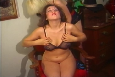 Meet the queen of the pussy house. Tube Porn Classic - free vintage porn tube, classic xxx movie, retro porn, Italian vintage porn movie, American vintage films, German vintage nude, French retro porno and many more top adult movies with Seka, Ron Jeremy, John Holmes, Traci Lords, Kay Parker and others.
