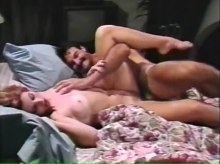 1987 Hands Off. Tube Porn Classic - free vintage porn tube, classic xxx movie, retro porn, Italian vintage porn movie, American vintage films, German vintage nude, French retro porno and many more top adult movies with Seka, Ron Jeremy, John Holmes, Traci Lords, Kay Parker and others.