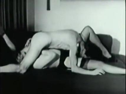 Marilyn monroe porn movies