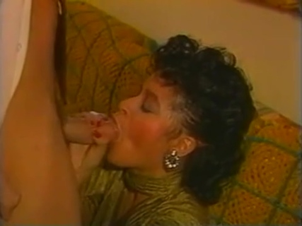 Frank James in Black Heat 1987 Scene 01. Tube Porn Classic - free vintage porn tube, classic xxx movie, retro porn, Italian vintage porn movie, American vintage films, German vintage nude, French retro porno and many more top adult movies with Seka, Ron Jeremy, John Holmes, Traci Lords, Kay Parker and others.