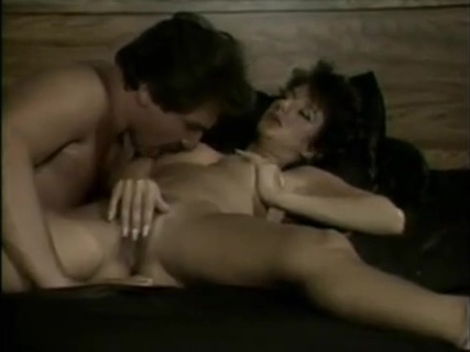 Frank James in Bare Essentials 1987. Tube Porn Classic - free vintage porn tube, classic xxx movie, retro porn, Italian vintage porn movie, American vintage films, German vintage nude, French retro porno and many more top adult movies with Seka, Ron Jeremy, John Holmes, Traci Lords, Kay Parker and others.