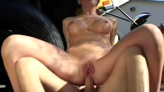 Victoria Givens Busty Bus Driver. Tube Porn Classic - free vintage porn tube, classic xxx movie, retro porn, Italian vintage porn movie, American vintage films, German vintage nude, French retro porno and many more top adult movies with Seka, Ron Jeremy, John Holmes, Traci Lords, Kay Parker and others.