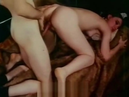 Big Long Cock Fucks a Brunette's Cunt (1970s Vintage). Tube Porn Classic - free vintage porn tube, classic xxx movie, retro porn, Italian vintage porn movie, American vintage films, German vintage nude, French retro porno and many more top adult movies with Seka, Ron Jeremy, John Holmes, Traci Lords, Kay Parker and others.