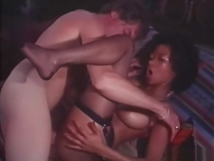 Horny Holmes. Tube Porn Classic - free vintage porn tube, classic xxx movie, retro porn, Italian vintage porn movie, American vintage films, German vintage nude, French retro porno and many more top adult movies with Seka, Ron Jeremy, John Holmes, Traci Lords, Kay Parker and others.