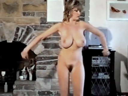 BE MY LOVER - vintage British huge tits striptease dance. Tube Porn Classic - free vintage porn tube, classic xxx movie, retro porn, Italian vintage porn movie, American vintage films, German vintage nude, French retro porno and many more top adult movies with Seka, Ron Jeremy, John Holmes, Traci Lords, Kay Parker and others.