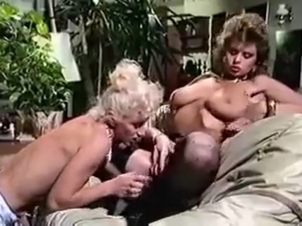 Desiree Barclay & Lynn Armitage. Tube Porn Classic - free vintage porn tube, classic xxx movie, retro porn, Italian vintage porn movie, American vintage films, German vintage nude, French retro porno and many more top adult movies with Seka, Ron Jeremy, John Holmes, Traci Lords, Kay Parker and others.