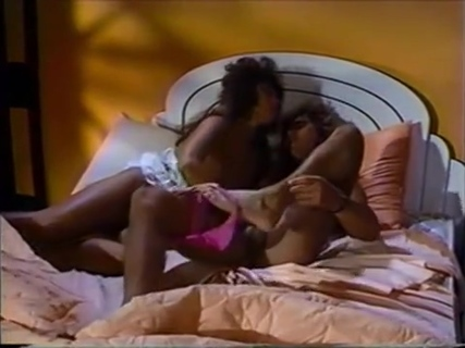 Jade East and Gene Carrera - Sex Flex 1989. Tube Porn Classic - free vintage porn tube, classic xxx movie, retro porn, Italian vintage porn movie, American vintage films, German vintage nude, French retro porno and many more top adult movies with Seka, Ron Jeremy, John Holmes, Traci Lords, Kay Parker and others.