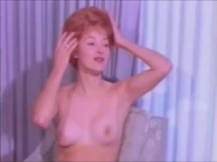Hot Numbers (1960's). Tube Porn Classic - free vintage porn tube, classic xxx movie, retro porn, Italian vintage porn movie, American vintage films, German vintage nude, French retro porno and many more top adult movies with Seka, Ron Jeremy, John Holmes, Traci Lords, Kay Parker and others.