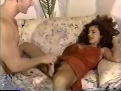 Veronica Brazil and Frank Towers. Tube Porn Classic - free vintage porn tube, classic xxx movie, retro porn, Italian vintage porn movie, American vintage films, German vintage nude, French retro porno and many more top adult movies with Seka, Ron Jeremy, John Holmes, Traci Lords, Kay Parker and others.
