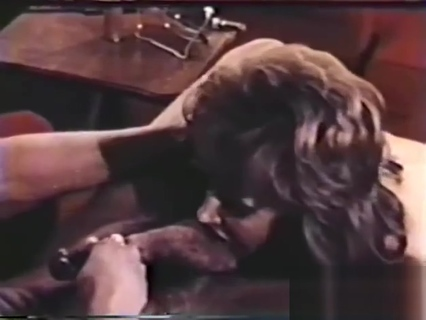 Sally's Triple Cum. Tube Porn Classic - free vintage porn tube, classic xxx movie, retro porn, Italian vintage porn movie, American vintage films, German vintage nude, French retro porno and many more top adult movies with Seka, Ron Jeremy, John Holmes, Traci Lords, Kay Parker and others.