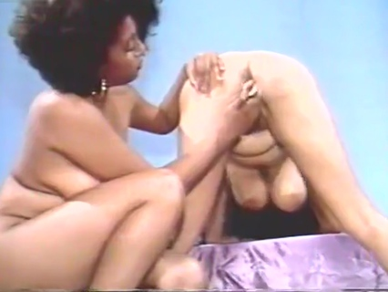 Ebony and... Ebony.. Tube Porn Classic - free vintage porn tube, classic xxx movie, retro porn, Italian vintage porn movie, American vintage films, German vintage nude, French retro porno and many more top adult movies with Seka, Ron Jeremy, John Holmes, Traci Lords, Kay Parker and others.