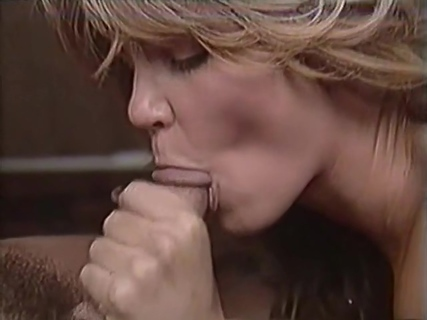 Stacey Donovan - White Women - Sex in the Bathroom. Stacey Donovan