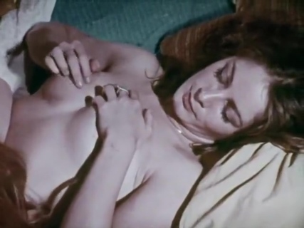 The Love Garden 1971 Lesbian Scene (Barbara Mills,Linda York). Tube Porn Classic - free vintage porn tube, classic xxx movie, retro porn, Italian vintage porn movie, American vintage films, German vintage nude, French retro porno and many more top adult movies with Seka, Ron Jeremy, John Holmes, Traci Lords, Kay Parker and others.