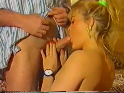 Hottest porn video Vintage crazy ever seen. Tube Porn Classic - free vintage porn tube, classic xxx movie, retro porn, Italian vintage porn movie, American vintage films, German vintage nude, French retro porno and many more top adult movies with Seka, Ron Jeremy, John Holmes, Traci Lords, Kay Parker and others.