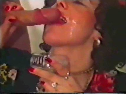 Vintage facial cumshots compilation video sex clip, watch online for free. Tube Porn Classic - free vintage porn tube, classic xxx movie, retro porn, Italian vintage porn movie, American vintage films, German vintage nude, French retro porno and many more top adult movies with Seka, Ron Jeremy, John Holmes, Traci Lords, Kay Parker and others.