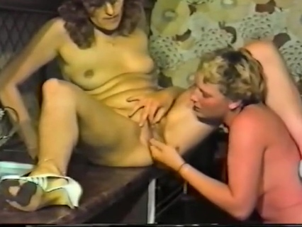 Creamy Pussy due to Lesbian Licking and Fingering. Tube Porn Classic - free vintage porn tube, classic xxx movie, retro porn, Italian vintage porn movie, American vintage films, German vintage nude, French retro porno and many more top adult movies with Seka, Ron Jeremy, John Holmes, Traci Lords, Kay Parker and others.