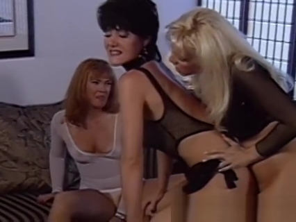 Lesbian Porsche Lynn eating redhead pussy in hardcore 3way. Tube Porn Classic - free vintage porn tube, classic xxx movie, retro porn, Italian vintage porn movie, American vintage films, German vintage nude, French retro porno and many more top adult movies with Seka, Ron Jeremy, John Holmes, Traci Lords, Kay Parker and others.