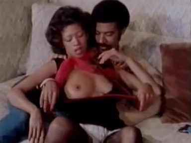 Black Tit-Fuck. Tube Porn Classic - free vintage porn tube, classic xxx movie, retro porn, Italian vintage porn movie, American vintage films, German vintage nude, French retro porno and many more top adult movies with Seka, Ron Jeremy, John Holmes, Traci Lords, Kay Parker and others.