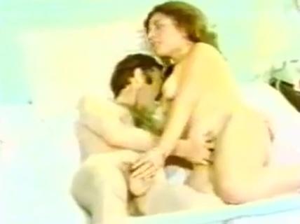 Egeliler porn