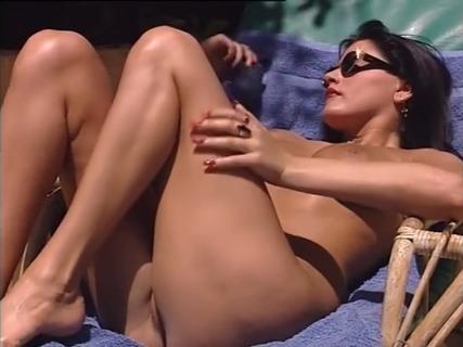 90er jahre porno
