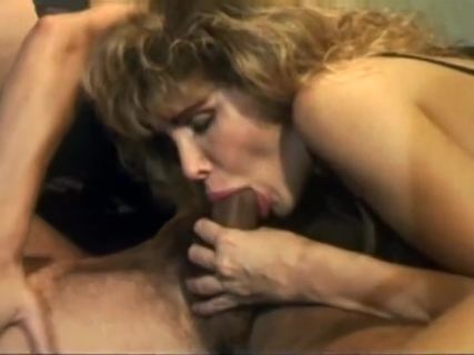 Moana Pozzi making anal in Anal Stars (1991). Tube Porn Classic - free vintage porn tube, classic xxx movie, retro porn, Italian vintage porn movie, American vintage films, German vintage nude, French retro porno and many more top adult movies with Seka, Ron Jeremy, John Holmes, Traci Lords, Kay Parker and others.