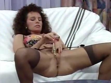 Pornos theresa orlowski Teresa Orlowski
