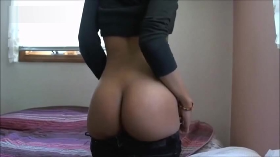 Fart in jeans sexy girl Farting Female